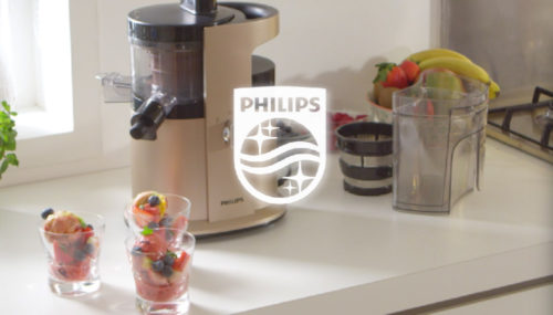 video work-philips 2