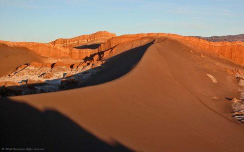 Chile-Atacama - 2