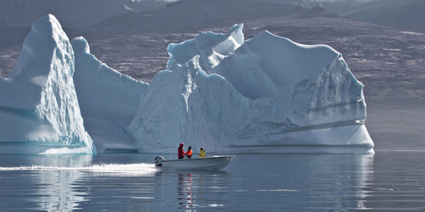 iceland-(7)