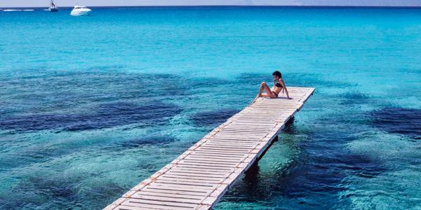 Santa_Ibiza_5C_Locations_01