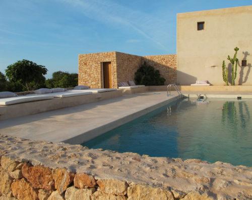 Santa_Ibiza_5C_Locations_03