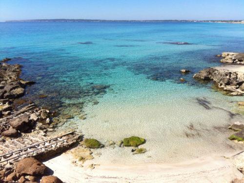 Santa_Ibiza_5C_Locations_18