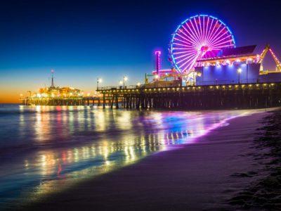 Santa_Monica_Pier