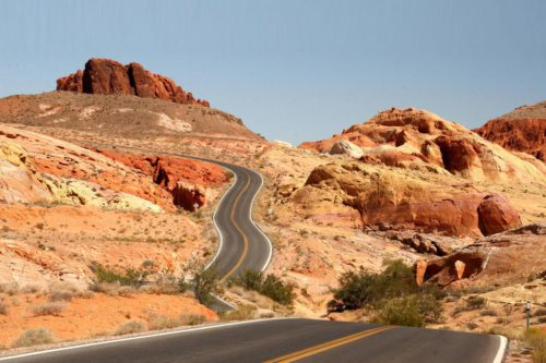 VALLEY OF FIRE0009