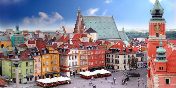 0001_Warsaw_portada_WEB_1200 (2)