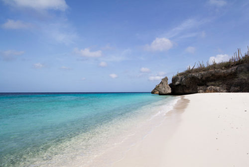 A1. Locations_Curacao_Beach_01