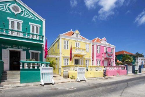 B14. Locations_Curacao_Public Locations_04