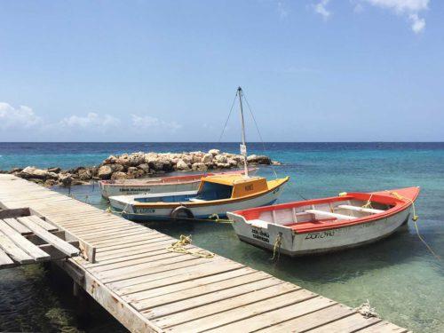 C12. Locations_Curacao_Public Locations_01