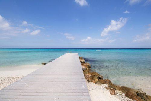 G4. Locations_Curaca_Beach_04