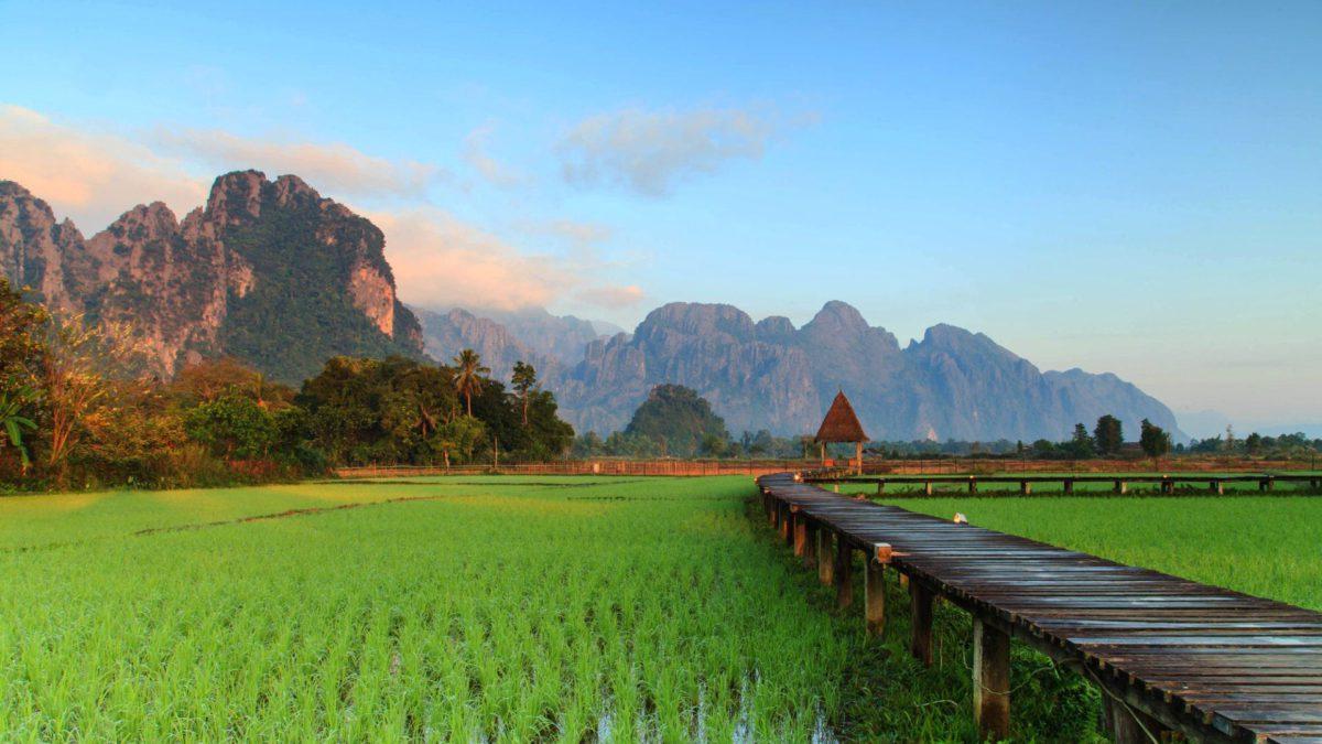 Laos_portada