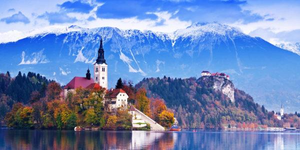 iStock-119919494-Slovenia-Bled