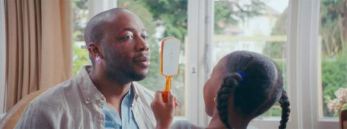 Portfolio Yolo Films_02