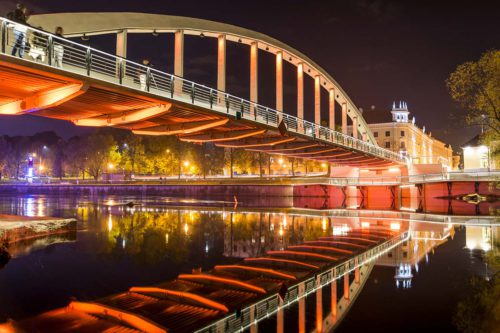 bridge tartu